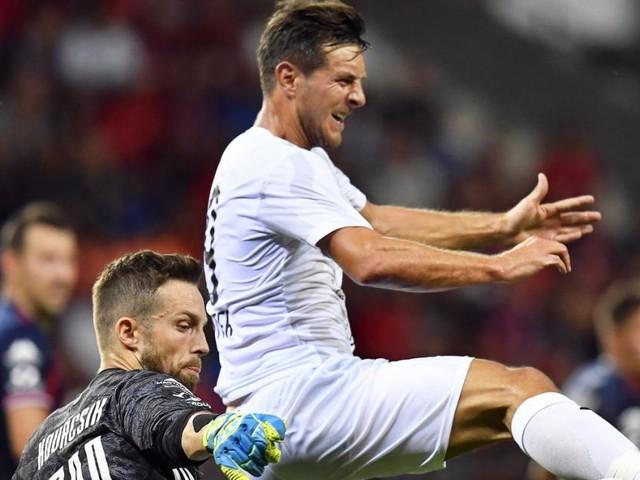 Vaduz in der EL-Quali: Im Fürstentum regiert König Fußball