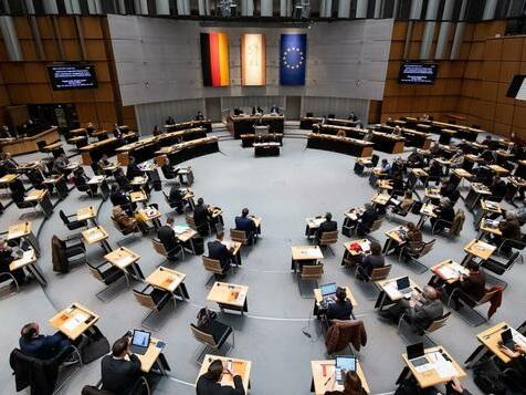 Ergebnisse und Analysen aus den Berliner Bezirken - kompakt und übersichtlich
