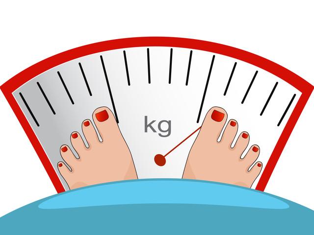 Demenz: Kardiovaskuläre Fettablagerungen als Risikofaktor