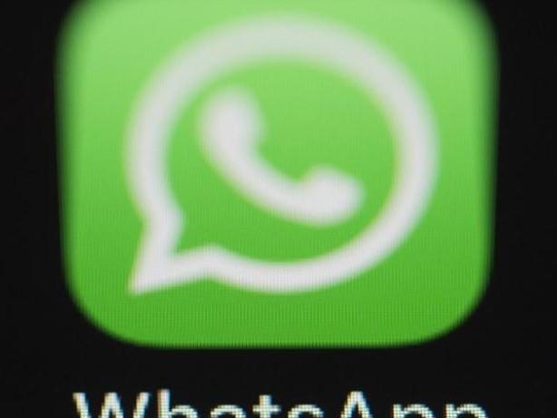 Geheimdienst: Verfassungsschutz soll auf Chatdienste zugreifen dürfen