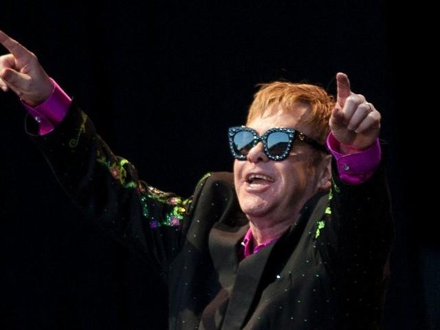Cannes-Programm 2019: Maradona trifft auf Elton John