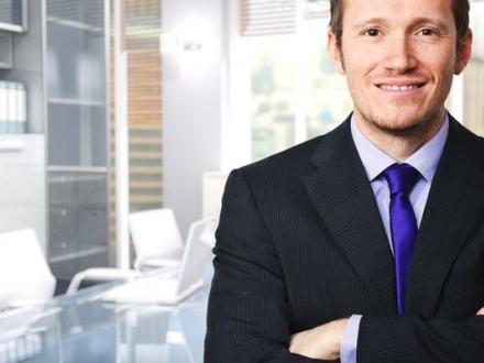 5 Wichtige Fakten Zur Rechtsschutzversicherung Und Wartezeit
