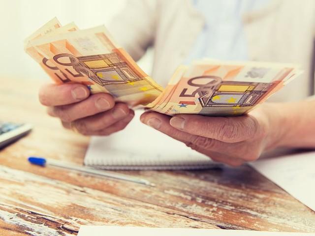 Experte rechnet vor - Teilzeit bringt so viel Rente wie Vollzeit: Das sind die Gewinner bei Heils Grundrente