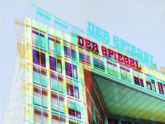 """Betrugsfall beim """"Spiegel"""": Abgeschottet und gespalten"""