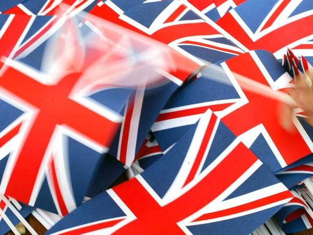 London lässt späte Anträge auf Bleiberecht zu
