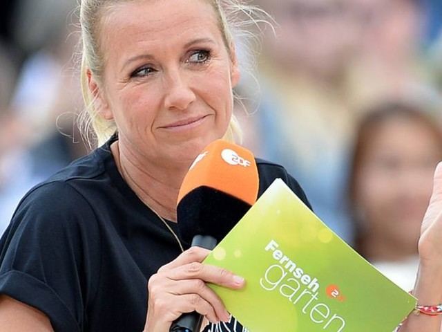 ZDF: Setzt den Fernsehgarten endlich ab!