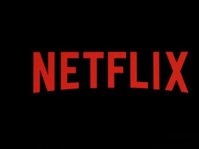 Streaming: Netflix erhöht die Preise