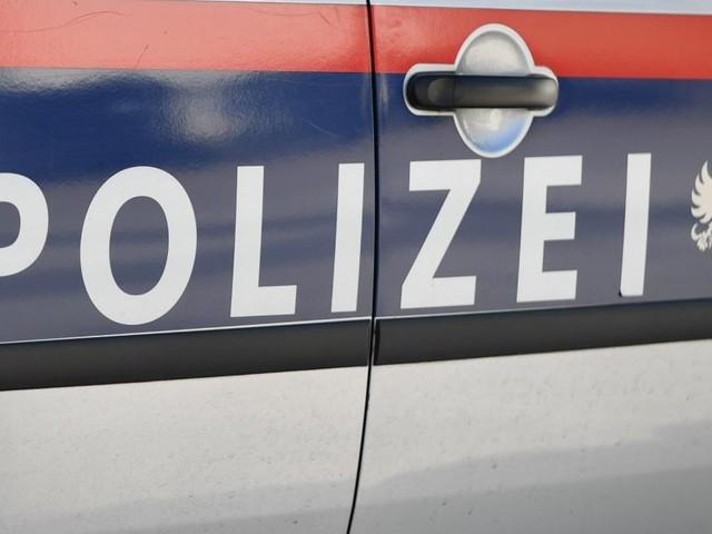 Hallein: 28-Jähriger attackierte zwei Männer mit Fleischspieß