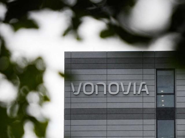 Vonovia: Deutschlands neuer Immo-Gigant unter der Lupe