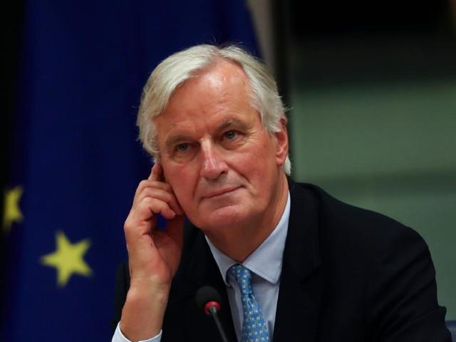 Wichtige Brexit-Fragen geklärt - aber noch keine Gesamteinigung