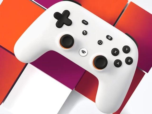Stadia: Die gamescom-Connect ab 19.00 Uhr im Stream