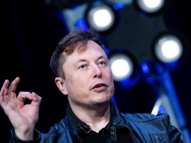 Corona-Frust: Musk will Firmensitz verlegen