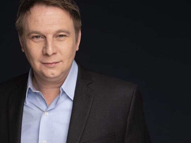 """Meinrad Knapp über die ATV-Info: """"Wir verbiegen uns nicht"""""""