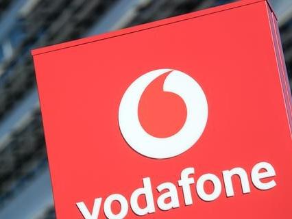 Routerdefekt: Kabel-Telefonie bei Vodafone gestört