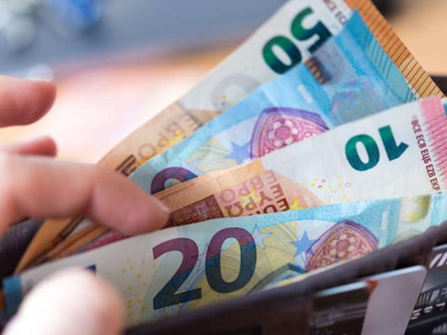 Gehalt: Die bestbezahlten Berufe Deutschlands 2021 – hier verdienen Sie viel Geld