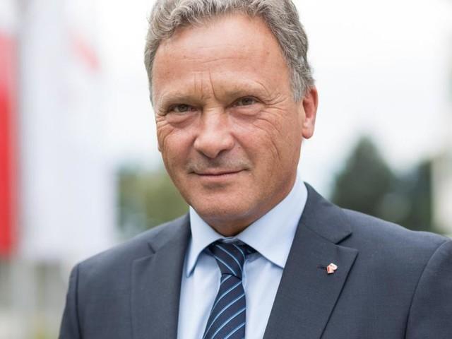 """Rechtsanwälte-Präsident Wolff kritisiert """"Blendfeuer-Kritik"""" an der Justiz"""