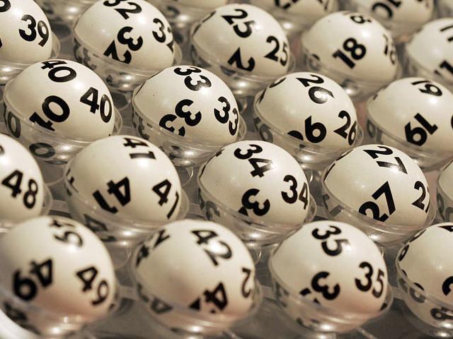 Lotto am Samstag vom 19.01.2019: Das sind die aktuellen Lottozahlen