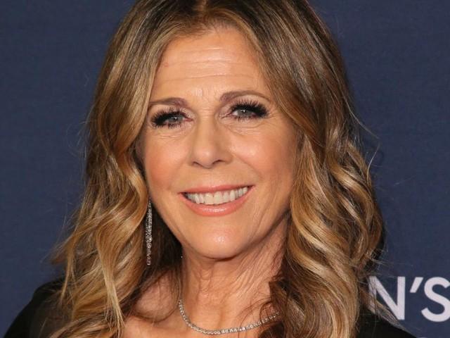 Oscars: Erstmals mehr Frauen im Vorstand der Academy