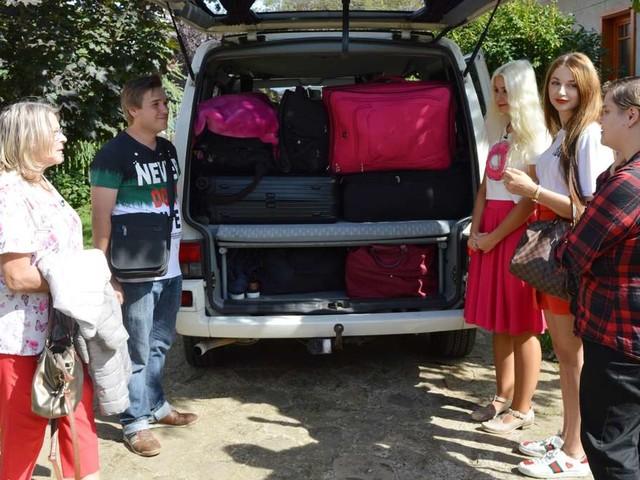 """""""Schwiegertochter gesucht"""": Meik will seine Traumfrau nach Ungarn locken - doch eines könnte Probleme machen"""