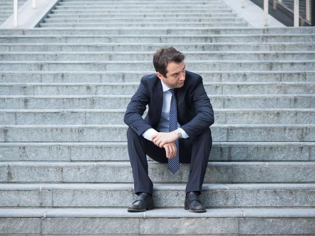 Österreichs Jobmarkt hat Schwächen – wer diese am meisten spürt