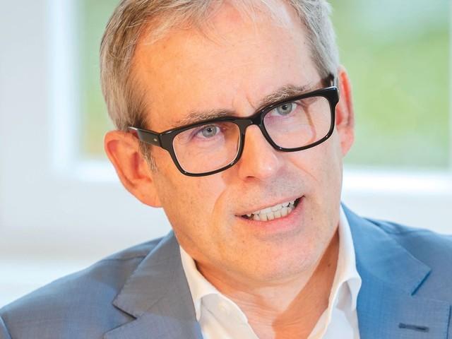 Tengelmann: Karl-Erivan Haub für tot erklärt – Christian Haub übernimmt Mehrheit