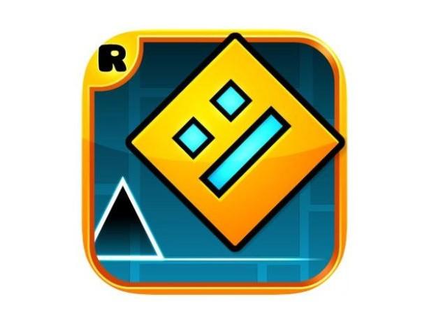 iOS-Game-Charts: Präzision und Schnelligkeit trainieren