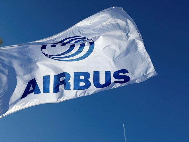 """New Space"": Airbus will Raumfahrt-Sparte in den USA ausbauen – Kritik an Europas Passivität"
