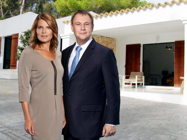 ATV-Programmpläne: Große Gefühle und ein Ausflug nach Ibiza