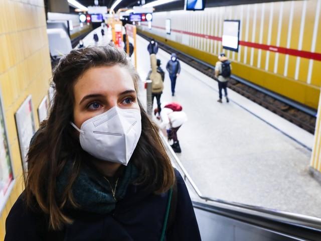 Die neue Masken-Regelung: Weniger wirksam und günstig schlägt wirksamer und komplizierter