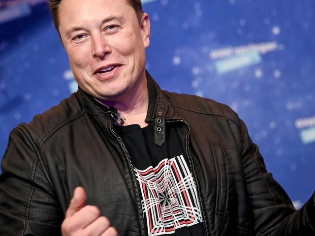 Klar über Prognosen - Tesla macht erstmals mehr als eine Milliarde Dollar Quartalsgewinn