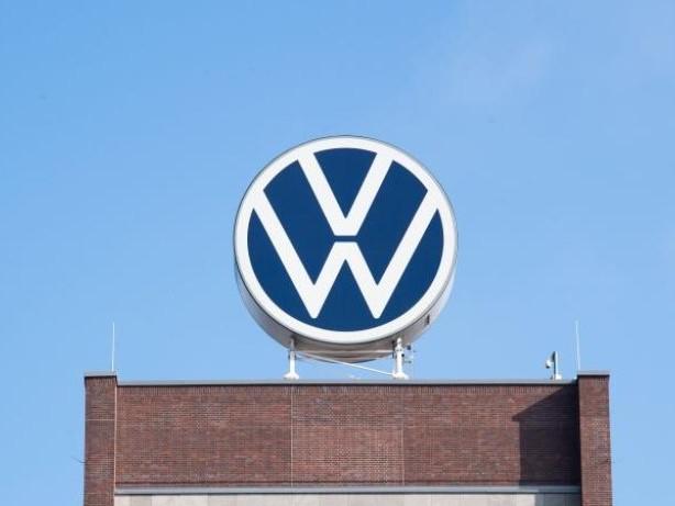 Autohersteller: Erneut Kurzarbeit im VW-Stammwerk wegen fehlender Halbleiter