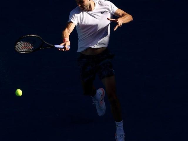 Australian Open: Müder Thiem scheitert im Achtelfinale
