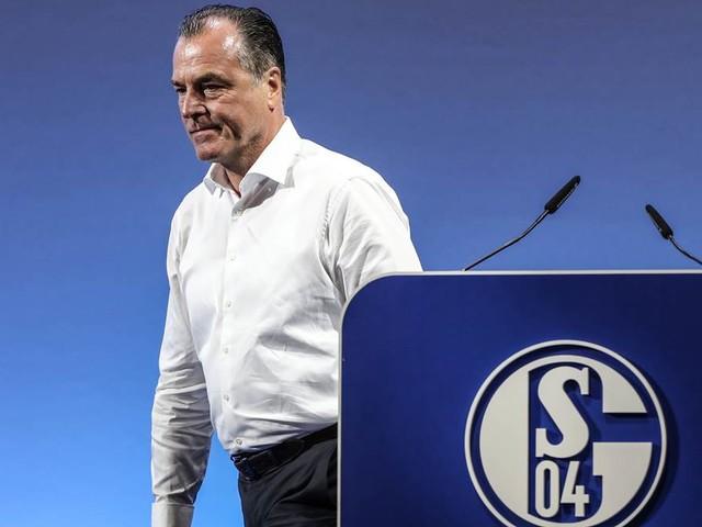 Fall Clemens Tönnies: Schalke-Ehrenrat weist Kritik an Urteil zurück