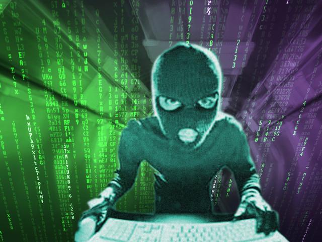 Die dunkle Seite des Internets: Was wir vom Darknet lernen können