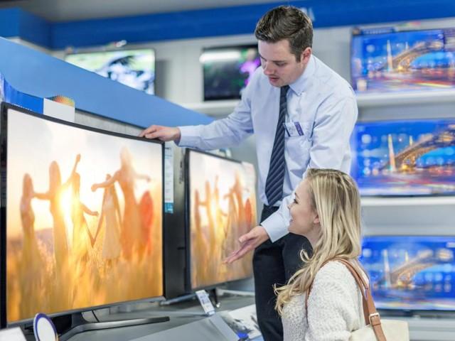 Fernseher am Amazon Prime Day kaufen? Das sollten Sie wissen