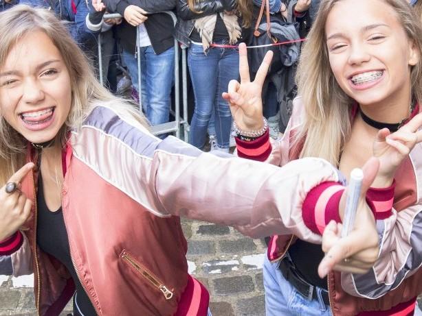 Soziale Netzwerke: Wenn Jugendliche mit Tik Tok in die Mobbing-Falle tappen
