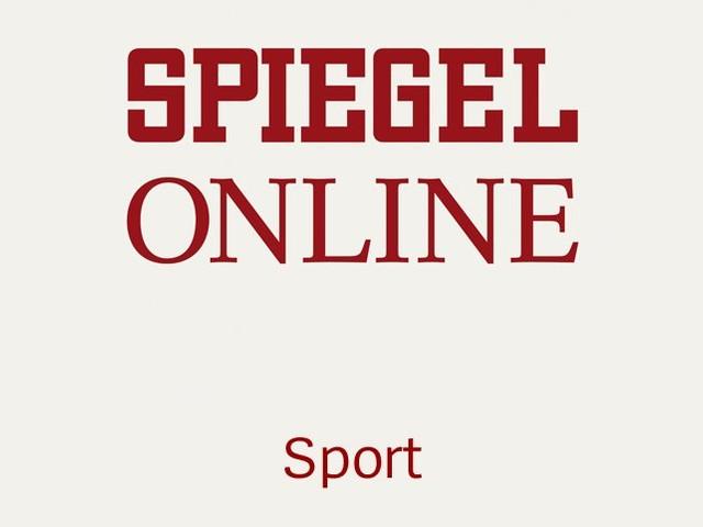 +++ Bundesliga imLiveticker +++: Frankfurtüberragt - Bosz verliert beim Leverkusen-Debüt