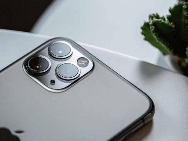iPhone 12: Qualitätsmängel an wichtigem Bauteil entdeckt