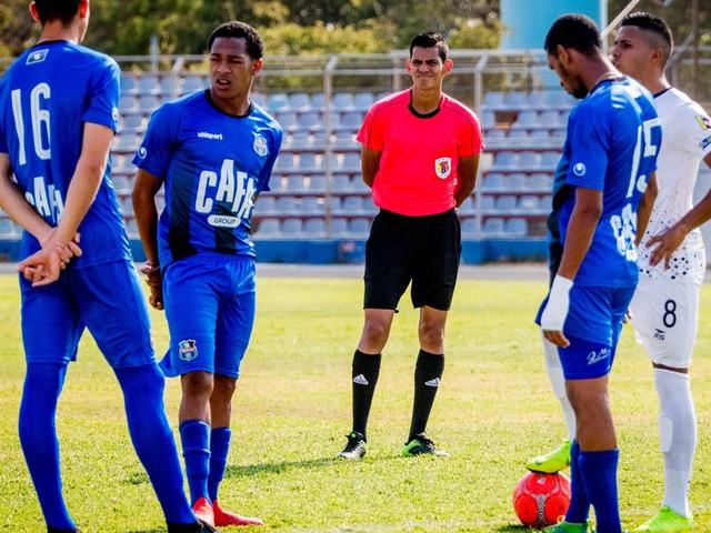 Länderspiele von Venezuelas Nationalteam: Venezuela - Fußball in Zeiten der schweren Wirtschaftskrise