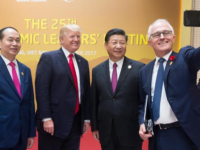 Strategische Autonomie, nicht Importzölle, sind die wahre Gefahr für den Welthandel