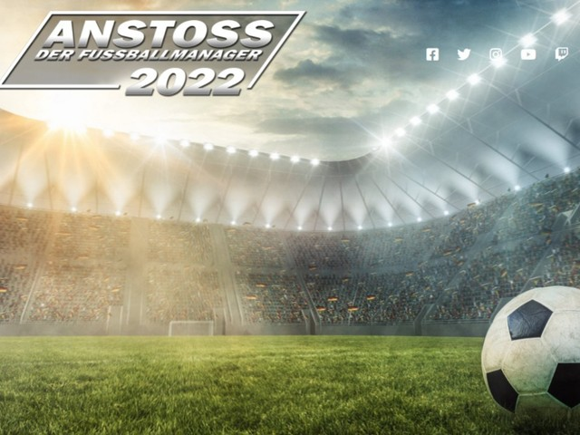 Anstoss 2022: Statement von 2tainment nach dem Ausstieg von Kalypso Media; Lebenszeichen des Projekts