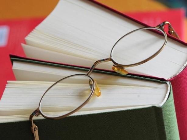 Literatur-Event: Viele Frauen beim Wettbewerb um Bachmann-Preis