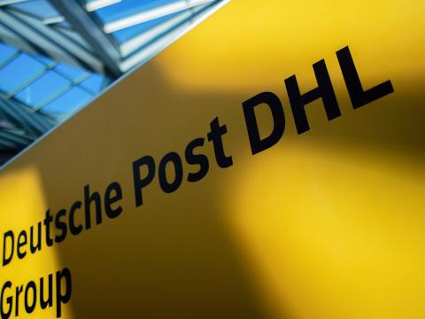 DHL-Chef verrät: Paket-Zustellungen werden ab 2020 revolutioniert