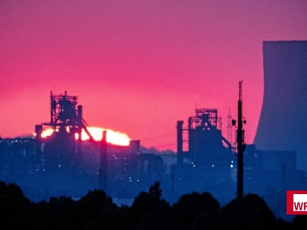 Stahl-Konzept: Wie die Regierung die deutsche Stahlindustrie retten will