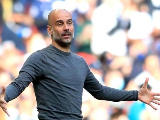 Premier League: Manchester City zum siebten Mal englischer Fußballmeister