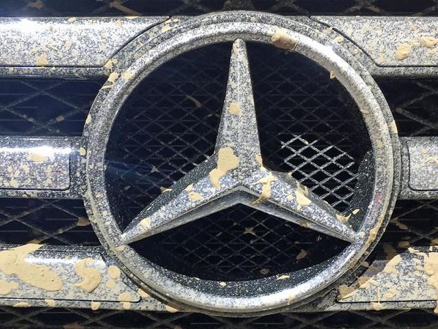 Weitreichende Konsequenzen - Hammer-Urteil im Diesel-Skandal: Daimler muss Abgas-Steuerung offenlegen