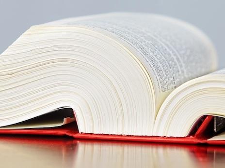 Anfrage an die Bundesregierung: Digitale Gesetzesveröffentlichung verzögert sich
