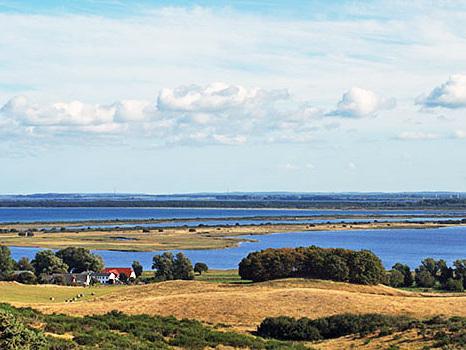 Warum ich die Ostsee liebe, die Nordsee aber noch viel mehr