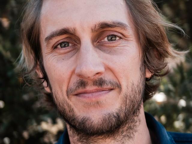 """Mallorca - Aktivist gegen Massentourismus: """"Wir brauchen einen Wandel"""""""