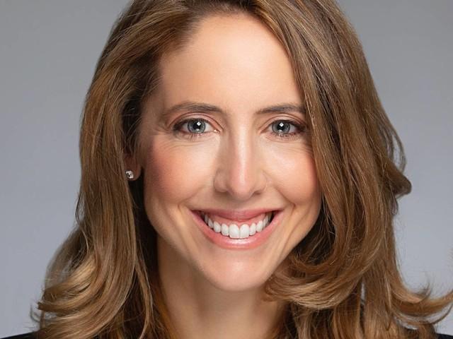 VF Corporation: Allegra Perry übernimmt Leitung der Investor Relations